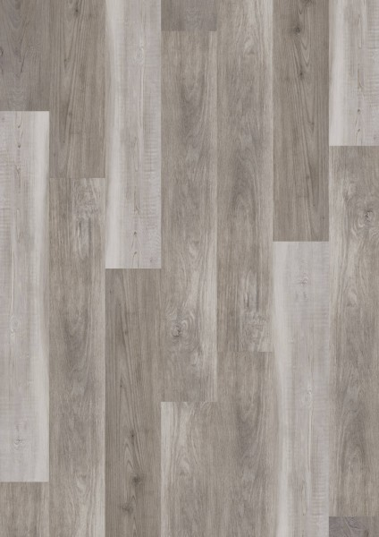 Designboden Classic 330 2861 Washed Brown Pine