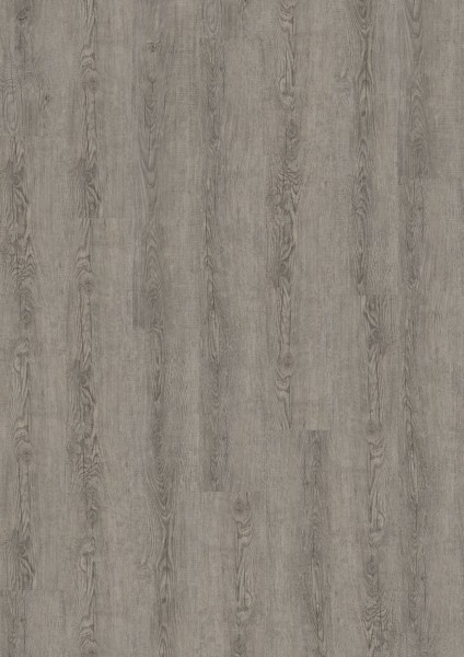 Joka Classic DESIGN 330 Click P4,5 mm/NS 2840P 2840 Old Grey Oak
