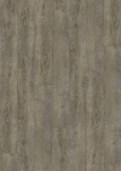 Joka Classic DESIGN 330 Click P4,5 mm/NS 2832P 2832 Highland Oak