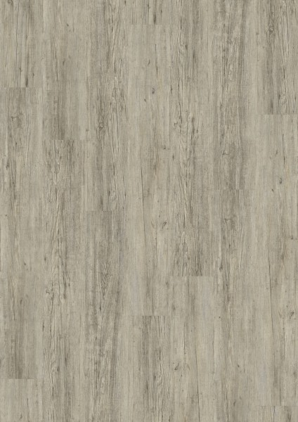 Joka Classic DESIGN 330 Click P4,5 mm/NS 2834P Grey Pine