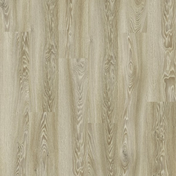 iD INSPIRATION 40 Modern Oak WHITE