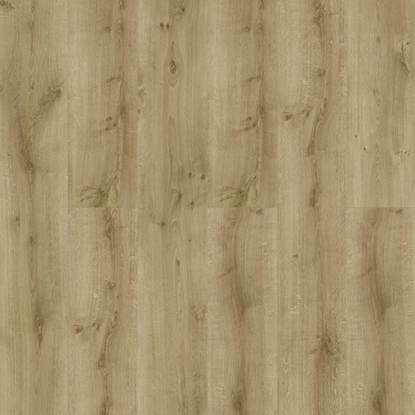 iD INSPIRATION 40 Rustic Oak BROWN